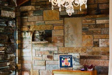 vintage home decor ideas » Path Decorations Pictures | Full Path ...