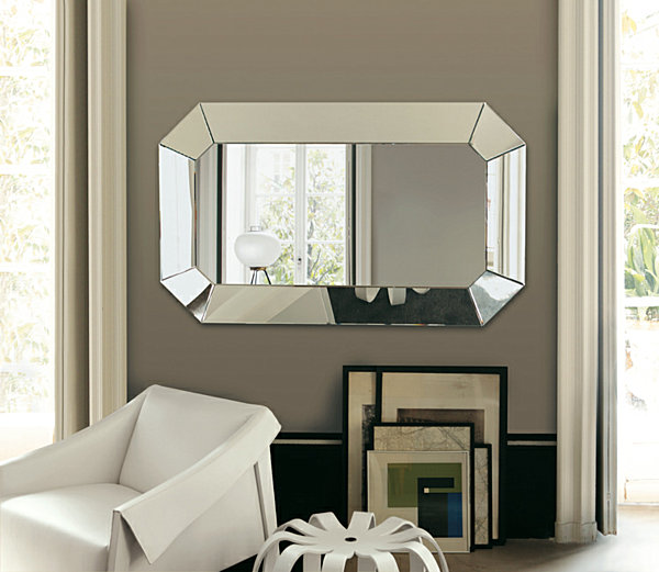 Contemporary Wall Decor With Vancouver Fireplace Manufacturers And Showrooms Living Room