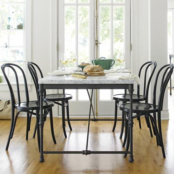 bistro table for small kitchen. bistro kitchen table sets very,