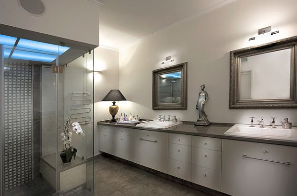New York Style Home Decor