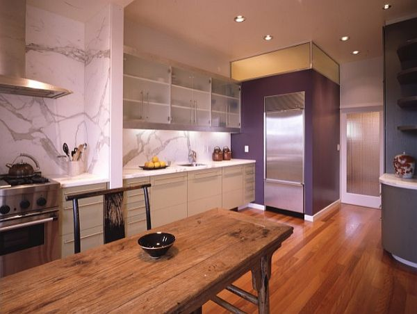 Kitchen Design Ideas Simple