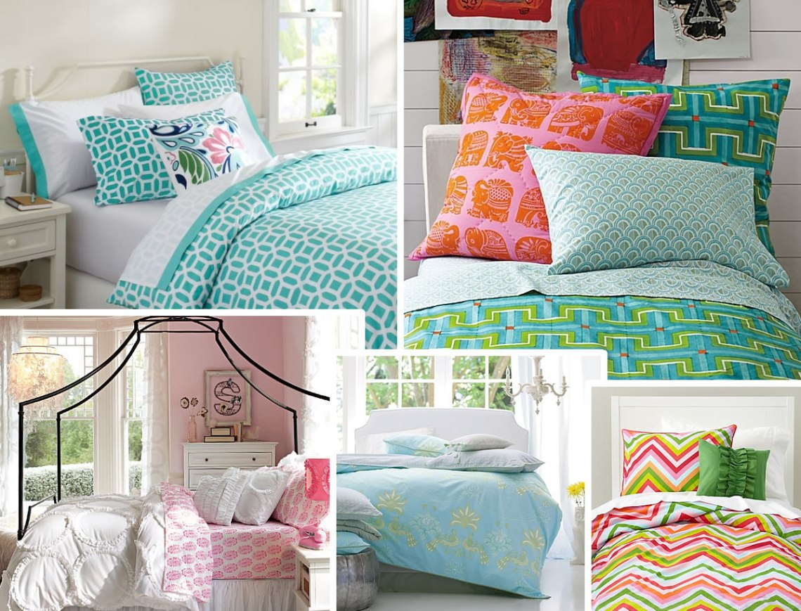 Image Result For Cool And Elegant Beach Themed Bedroom Decoration Ideas