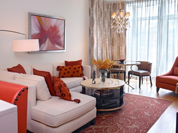 small living room furniture design. 25 living room design ideas small furniture e