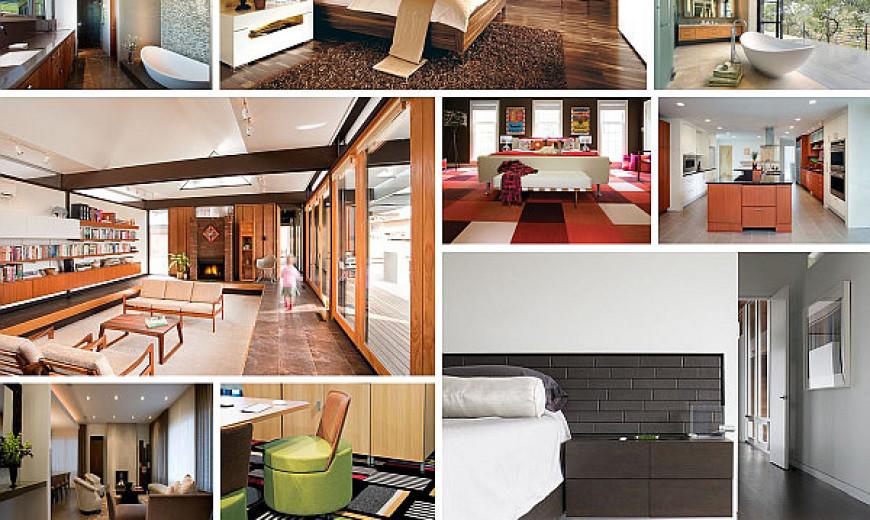 tile flooring design ideas for every