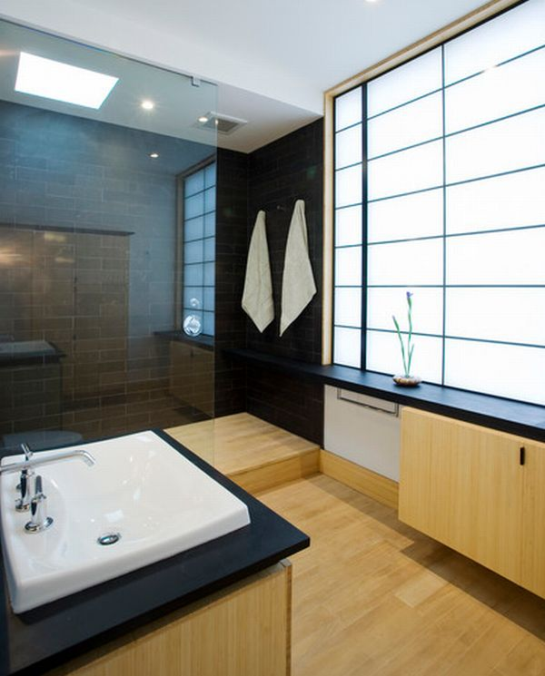 Image Result For Small Toilet Layout