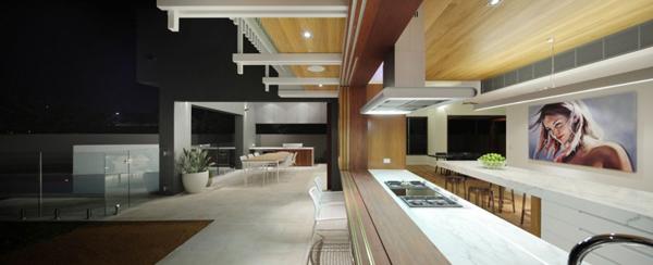 Kitchen Design Ideas Mexico