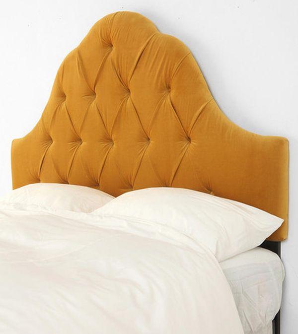 Eclectic Home Decor Ideas