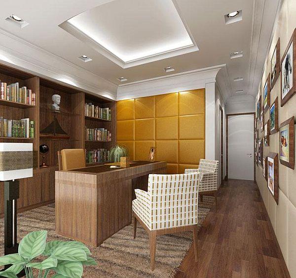 study lighting ideas. Wonderful Ideas Study Lighting Ideas Ideas For Elegant Home Office Design  With Traditional U With Study Lighting Ideas