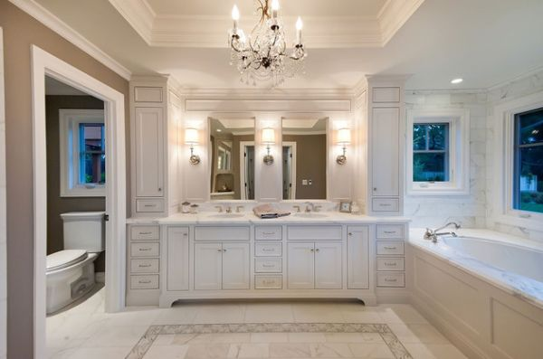 chandelier bathroom vanity lighting. lighting bathroom vanity,