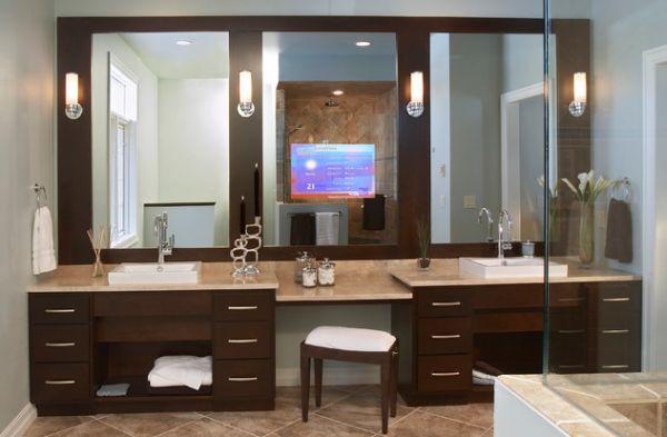 Light bathroom cabinet. bathroom bathroom mirror cabinet with ...