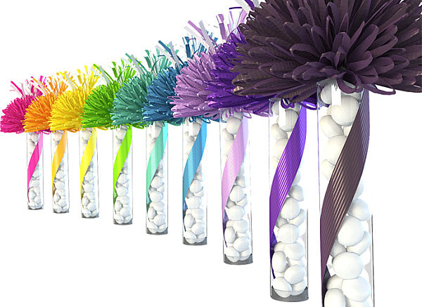This Party Is Bound To Be Successful With Many Balloons Find More Pretty Inspiration