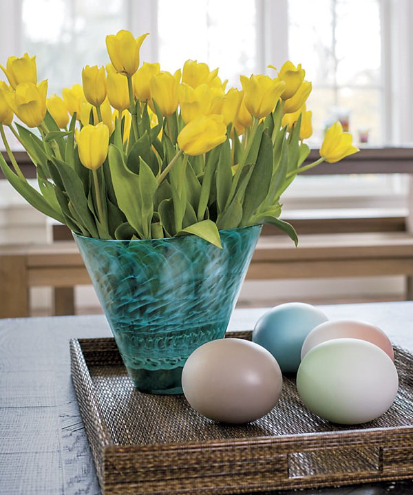 Better Homes Gardens Meal Ideas