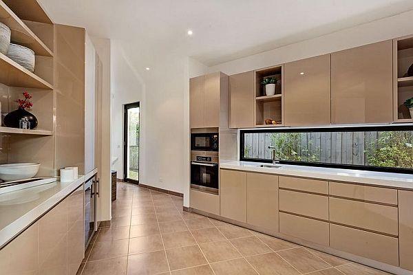 Kitchen Decor Melbourne