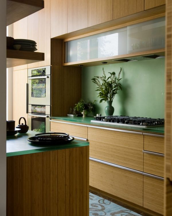 Ikea Kitchen Unit Doors