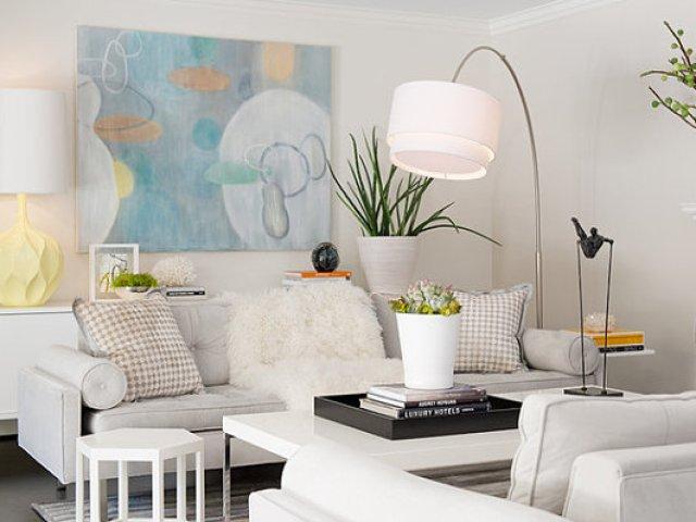 Image result for pastel colour interior design