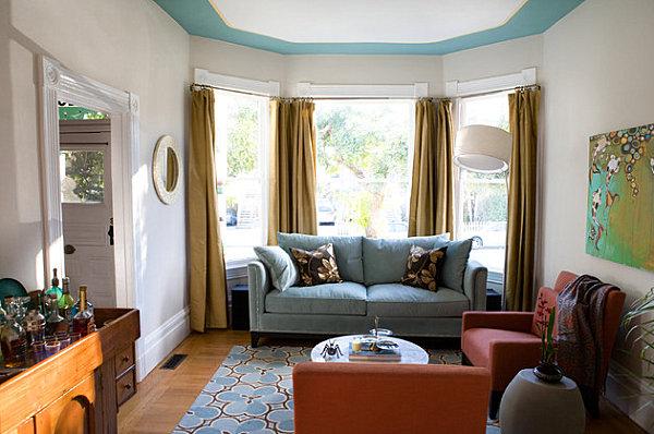 Apartment Interior Design Budget