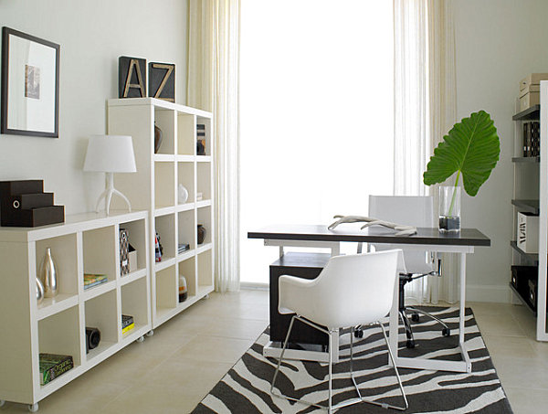 Home Office Decorating Tips Furniture Design Ideas Best 25
