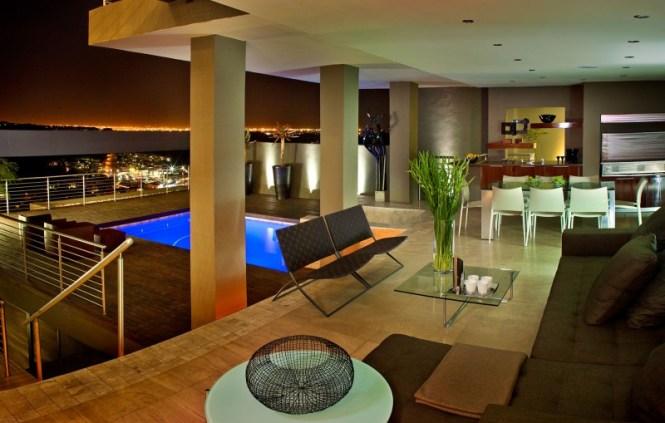 Interior Design Fresh Jobs Johannesburg Home Decor Exterior Best On