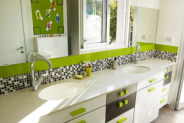 Small Renovations Easy Updates For Your Home