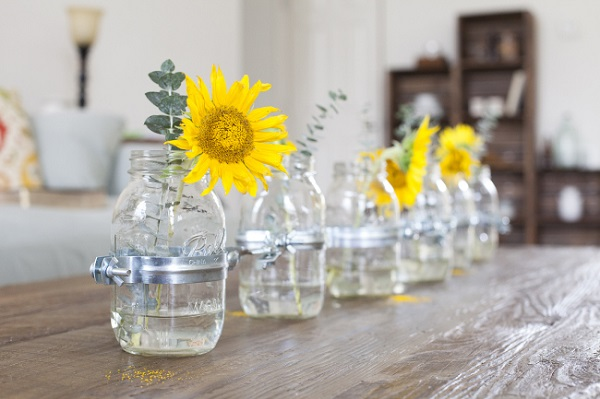 30 Surprise Party Table Decorations Decorating Ideas