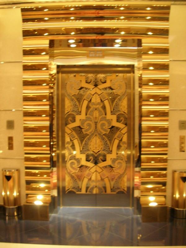 Nashville Interior Design