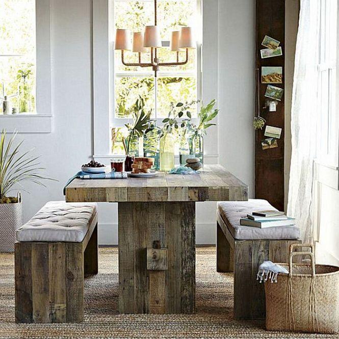Design Ideas Vases Decoration