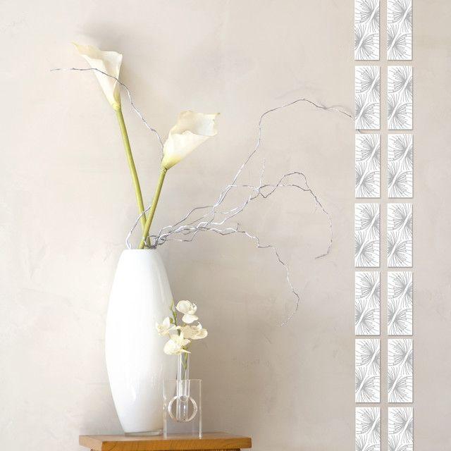 Flower Table Arrangements Ideas