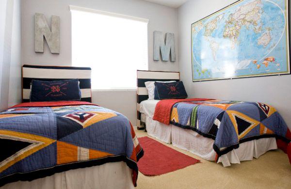 Twin Boys Bedroom Loft Boy 39 S Ideas. Twin Boys Bedroom Ideas   Bedroom Style Ideas