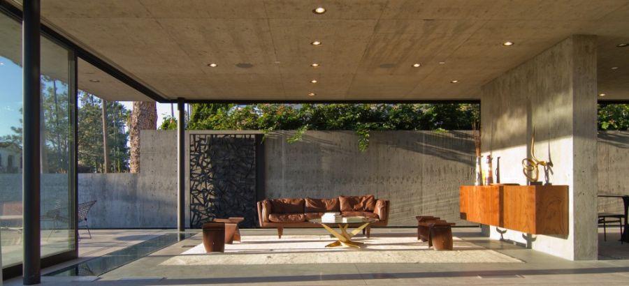 Beautiful Interior Houses