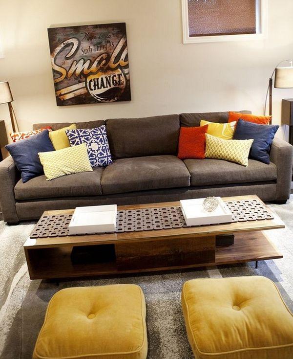 lounge floor pillow online
