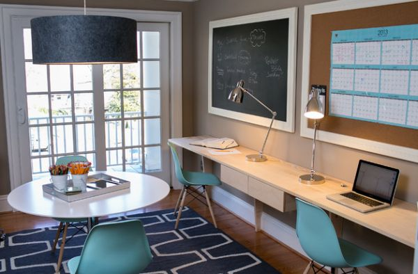 Home Decorators Craft Table