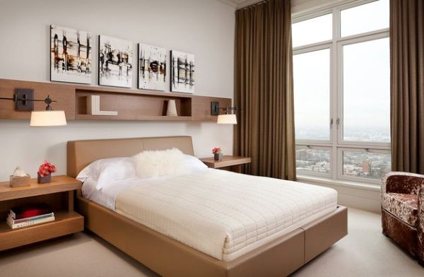 Fantastic Small Bedroom Decorating Ideas With Additional Home Remodel
