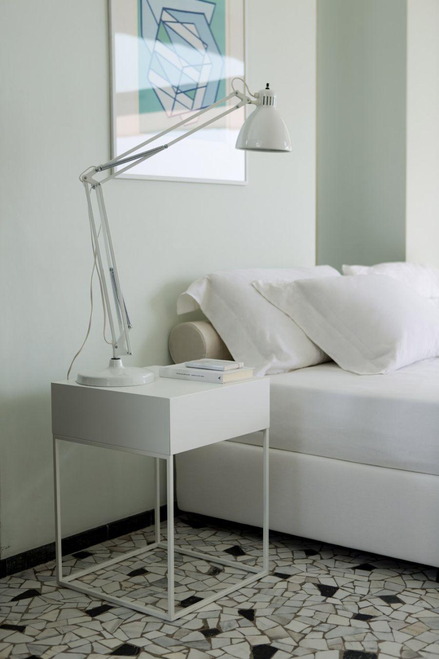 title | Modern Bedside Table Ideas