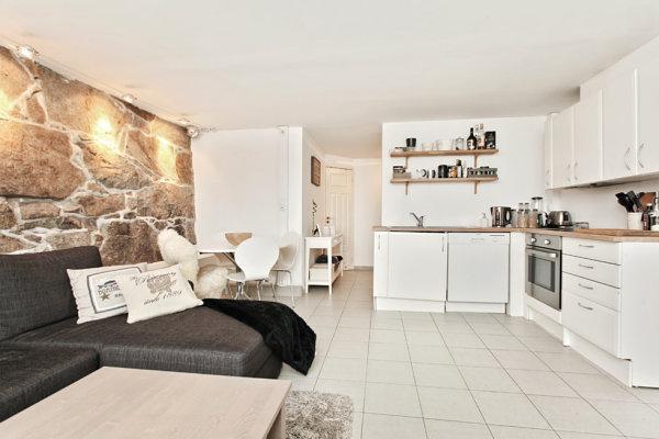 Black Living Room Decorating Ideas Apartments