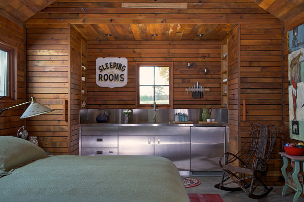 Medium Size Of Kitchen Country Decorating Ideas Rustic Cabin Kitchens Beach Cottage Small