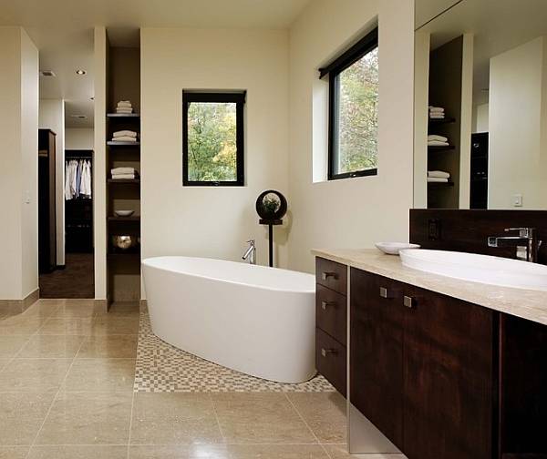 Image Result For Bathroom Remodel Tub And Shower