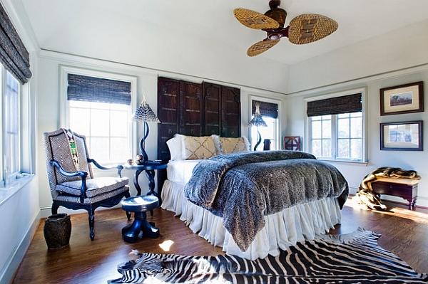 bedroom decor ideas south africa crepeca com - Bedroom Designs South Africa