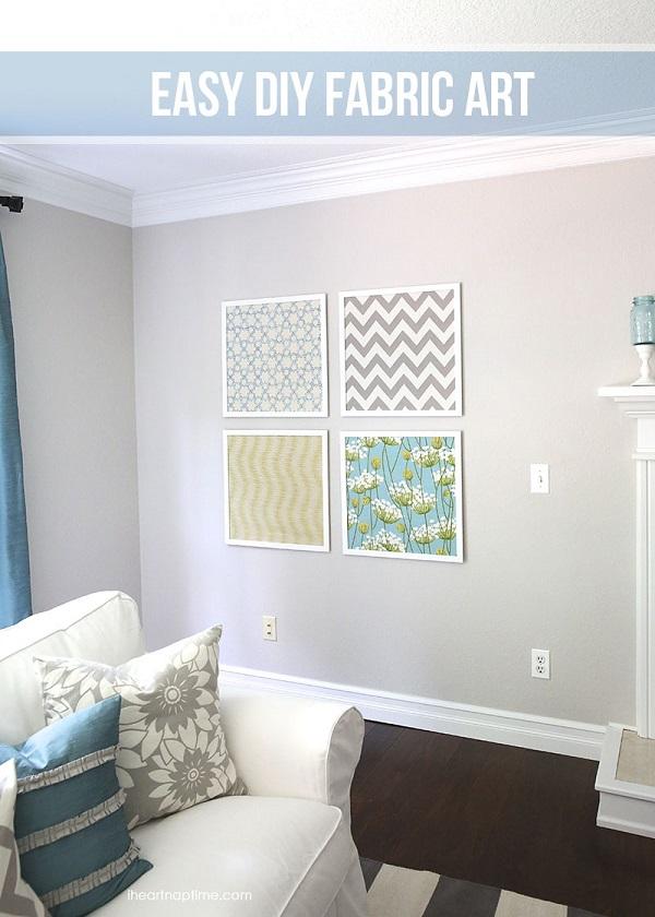 Color Espresso Home Decor Fabric Coordinates Fl And Stripe Fabrics For Interior Design
