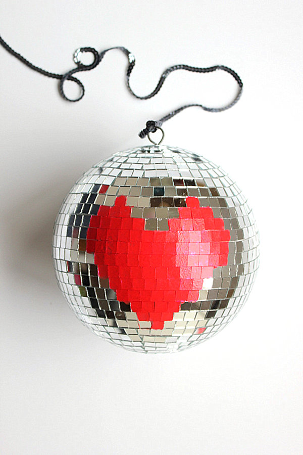 10 Diy Valentines That Showcase Creative Design