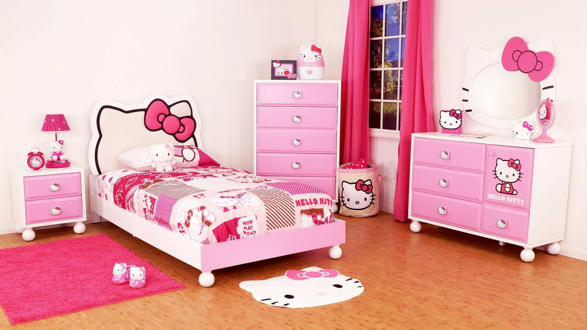 Images About Kid S Rooms