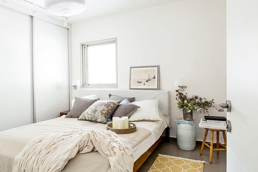 Eclectic Apartment Decorating Ideas