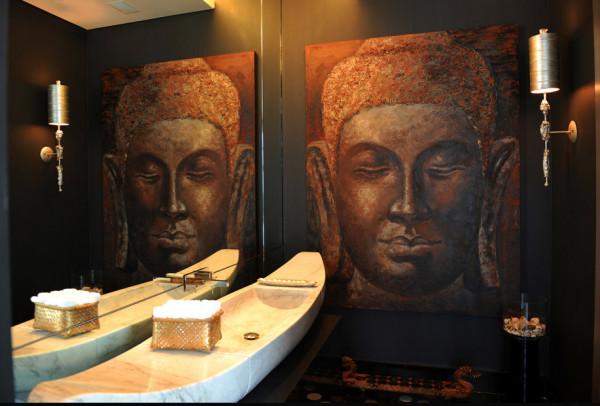 Bali Bathroom Vanities Vanity Design