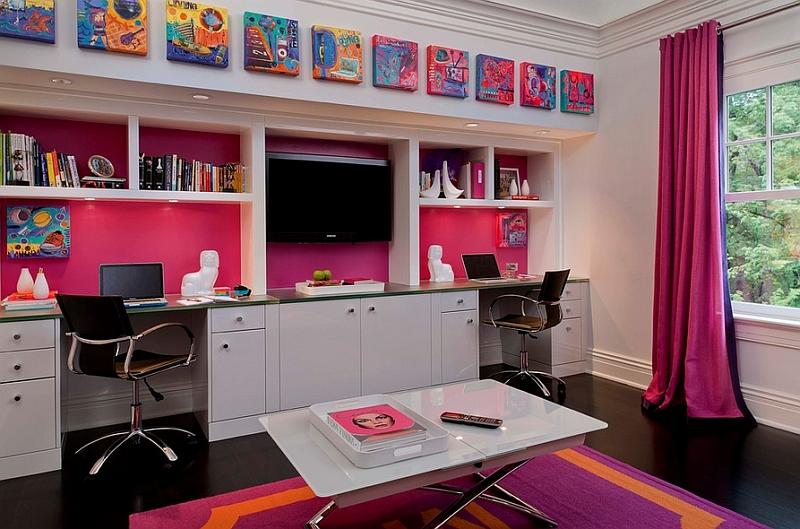 Home Decor Colors Spring 2014 Manca Info Hot Interior Design Trends For