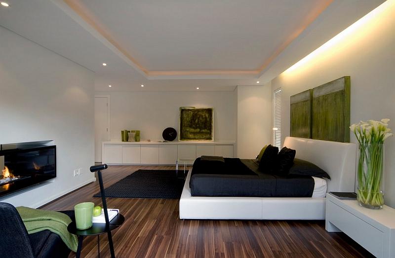 Image Result For Best Bedroom Color For Romance
