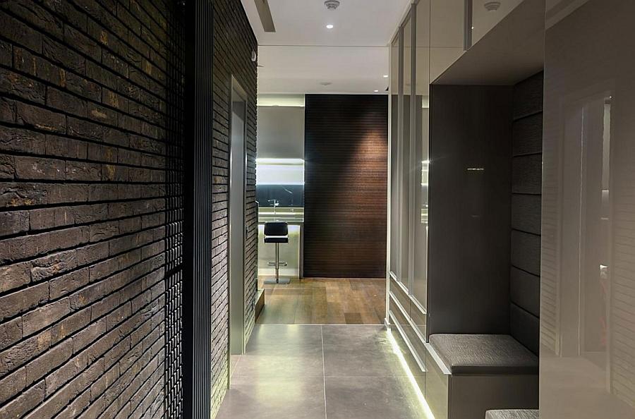 Kitchen Design Pictures Free Ideas