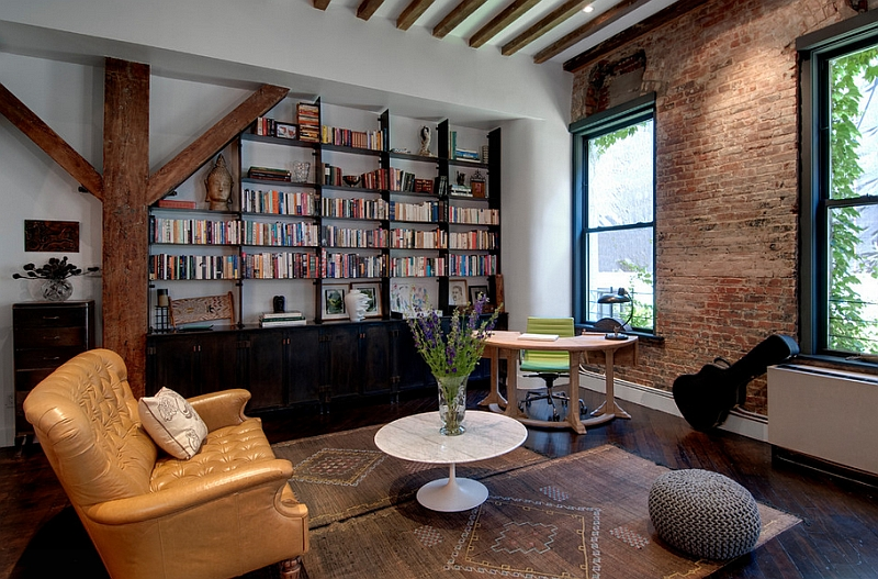 Living Room Feng Shui Ideas Tips And Decorating Inspirations