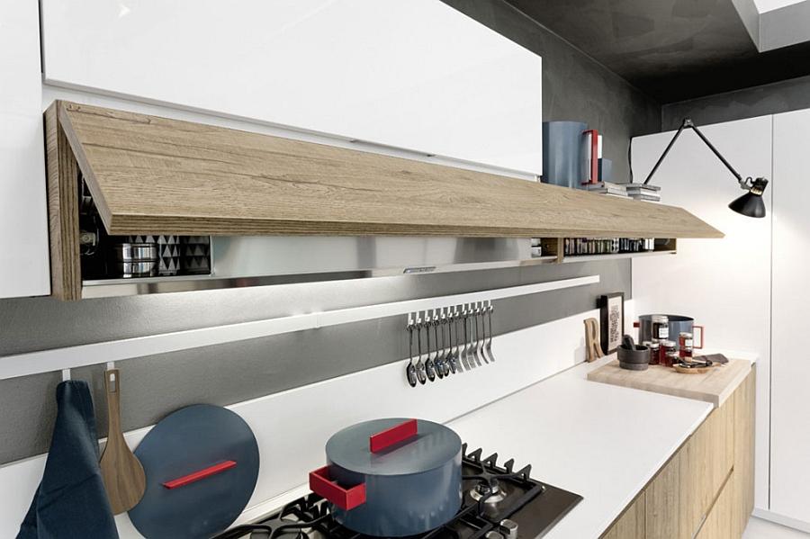 Beautiful Small Kitchen Designs