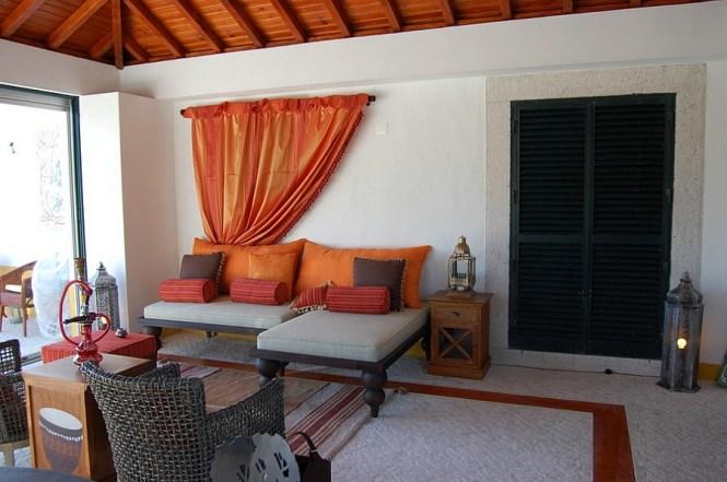 Anese Platform Bed Plans Kondo Beds Hl Kond J Mta Best Interior