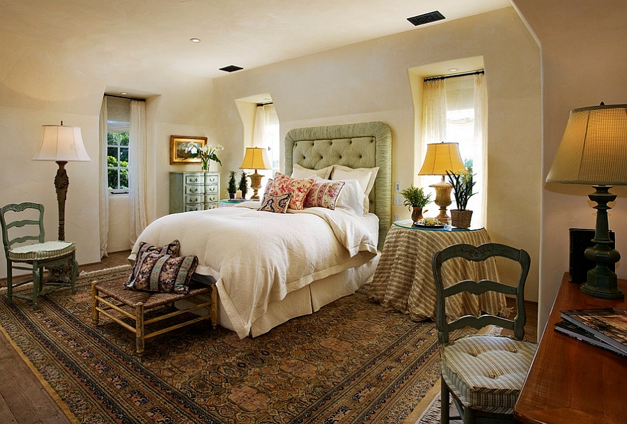 Mediterranean Bedroom Decorating Ideas Mediterranean Style         Mediterranean bedroom ideas modern design inspirations for Mediterranean  bedrooms