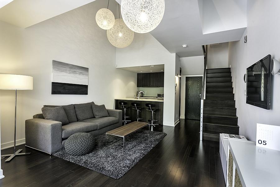 Show Home Living Room Designs Part 72